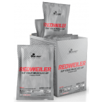 Olimp REDWEILER 210g - red[1].png